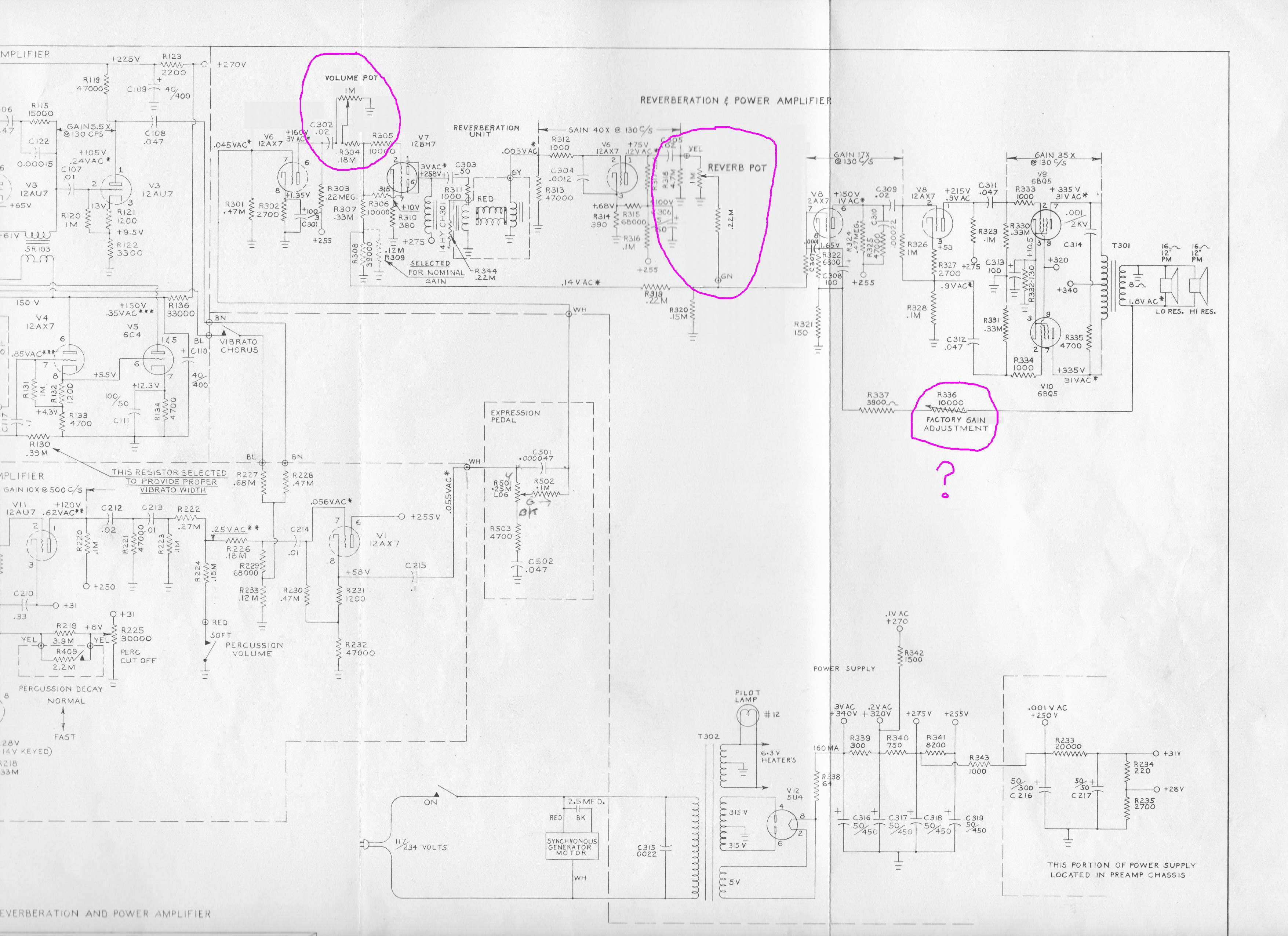 tia wiring diagram with 568a Wiring Diagram on Tx Wiring Diagram moreover B Cat 5 Wiring Diagram together with 568a Wiring Diagram together with Showthread as well 2003 Nissan Maxima Parts Diagram Ke Light.